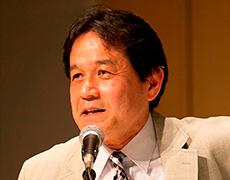 Fujio Hirata