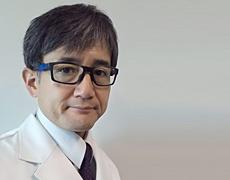 Shin Yamada