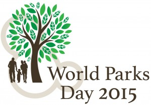 World-Parks-Day-4_Organic-2015_(1)
